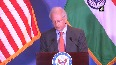 India has opportunity to become manufacturing destination in Indo-Pacific region US Envoy.mp4