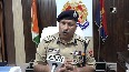 Family suspects sanitation worker beaten up by police, matter to be probed Agra ADG