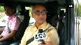 No-confidence motion only way to get PM s response TDP s Jayadev Galla