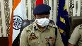 Pakistan-based narco-terror module busted in J&K s Kupwara.mp4