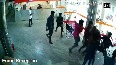 Caught on cam: Mob mercilessly thrash doctor in Kerala