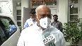 BJP is unstable in Karnataka Mallikarjun Kharge