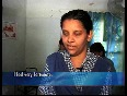 Visually impaired girls in Pune train for a career as professional masseurs