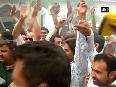 Uttarakhand crisis over, Congress s Harish Rawat wins floor test