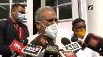 Lakhimpur Kheri violence We want to meet families of victims, says Chhattisgarh CM