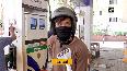Petrol price crosses Rs 100 mark in Mumbai, commuters rattled