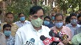Odd-even is an emergency measure Delhi Environment Minister.mp4
