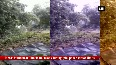 Watch 20 kg IED diffused by security forces in Chhattisgarh s Sukma