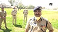 First person who died due to COVID-19 in state had also visited Markaz Nizamuddin JandK DGP
