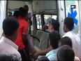 Five women die after boat capsizes in Bihar