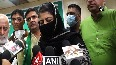 Govt is trying to hide its failure Mehbooba Mufti on recent killings in J&K