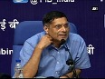 arvind subramanian video