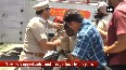 Clashes break out in Ludhiana jail, several injured
