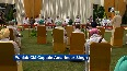Punjab CM meets farmers unions amid growing protests over agri reforms.mp4