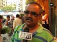 Onion prices rise in maharashtra
