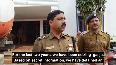 Police seize ganja worth Rs 1.2 crore at Tripura-Assam border