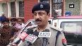 2 Kanwariyas dead, several injured after vehicle overturned in Prayagraj