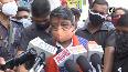 Hathras case sent to fast-track court, informs BJP leader Kailash Vijayvargiya.mp4