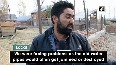 41,000 households to be benefited from 61 Jal Jeevan projects in remote Shopian.mp4