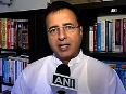 Congress questions Modi s promise on OROP