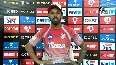 IPL 2020 KL Rahul reflects on mistakes that ended KXIPs play-off hopes.mp4