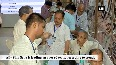 Agreed upon 50-50 formula, will definitely continue alliance Shiv Sena s Sanjay Raut