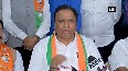 ashish shelar video