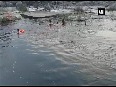 Five youth drown in Tapi river