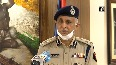 Security of women and children is our priority, says Delhi Police Commissioner.mp4