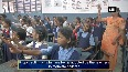 Teachers of this Bhopal school dance to motivate students to come to school