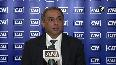 PM Gati Shakti is an important initiative Tata Steel MD