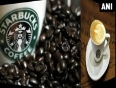 Drinking 4 cups of coffee or tea daily can reduce fatty liver disease risk