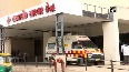 Dengue cases on the rise in Ahmedabad