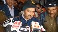 Budgam chopper crash Pakistan s activities should be avenged, says Slain IAF Pilots Father