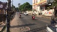CAA protests Curfew relaxed in Mangaluru till 600 pm