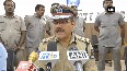Hyderabad Police seizes unaccounted cash worth over 90 lakh