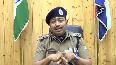 8 dead in Chamoli avalanche Uttarakhand DGP