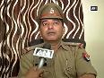 1 dead in Noida BMW hit-and-run case