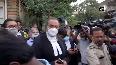 Drugs on cruise case Hearing on Aryan Khan s bail plea adjourned till tomorrow