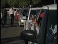 Bhopal unique car rally organised for visually challenged