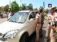 Security tightened in Punjab, Haryana ahead of Ram Rahim sentencing