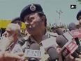 We will ensure safety of Amarnath pilgrims, says IG Munir Khan