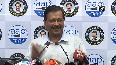 Delhi polls Arvind Kejriwal invites Amit Shah for a debate with him