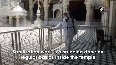Unlock 1.0 Delhi s famous Chattarpur Temple all set to reopen for devotees.mp4