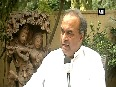 mukul rohatgi video