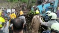 Death toll rises to 17 in Chembur wall collapse incident