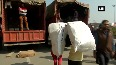 Preparations underway for annual Darbar move from Srinagar to Jammu
