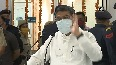 India importing 13,000 MT oxygen from other countries Dharmendra Pradhan
