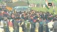 Mortal remains of slain CRPF jawans brought to their hometown