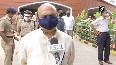 Karnatakas Haveri all set to fight COVID 3rd wave